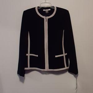 Nygard Collection Jacket